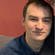 Aleksey, 40, г.Дубна