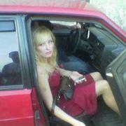 Наталья, 41, г.Александровская