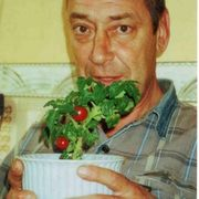 Анатолий, 60