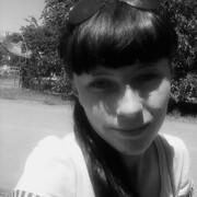 Люба Болюбаш, 16, г.Запорожье