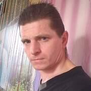 Sergii, 40, г.Лос-Анджелес