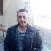 Рома, 38, г.Донецк