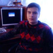 Дмитрий, 28, г.Воскресенское
