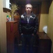 Олег, 21, г.Донецк