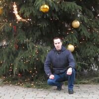 Алексей, 32 года, Весы, Санкт-Петербург