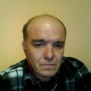 Степан, 40, г.Шебекино