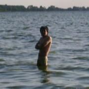Ahmadchik, 29