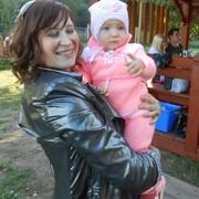 Екатерина, 28, г.Южа
