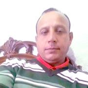 Aftab  tabi, 46, г.Валенсия