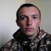 михаил, 35, г.Минусинск