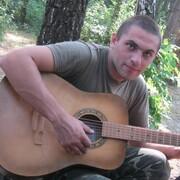 Андрей, 29, г.Славута