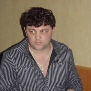 Алексей, 44, г.Киренск