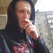 Олег, 31, г.Горловка
