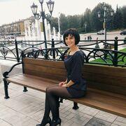 Татьяна, 33, г.Кемерово
