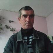 Андрій, 52, г.Червоноград