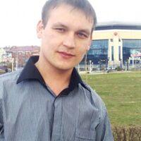 Тимур, 31 год, Близнецы, Казань