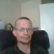 Tjippie, 51