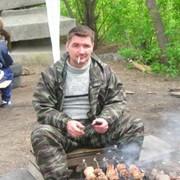 Алексей, 41, г.Верхний Уфалей