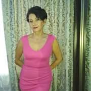 Галина, 57, г.Гомель