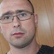 вася, 36