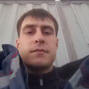 Андрей, 26, г.Костанай