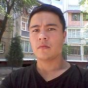 Рустам, 27, г.Ташкент