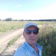 Али, 32, г.Владимир