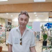 Михаил, 45, г.Южно-Сахалинск