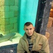 Сергей alexandrovich, 35, г.Тула