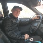 Владимир, 38, г.Егорлыкская