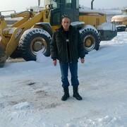 Иван Ерюков, 53, г.Самара