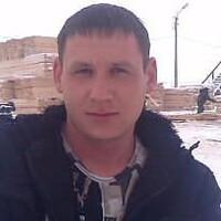 Т И М У Р, 31 год, Близнецы, Новосибирск