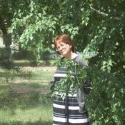 Юлия, 43, г.Оренбург