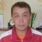 Александр, 52, г.Железногорск-Илимский