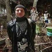 Илья, 42, г.Рязань