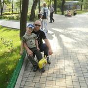 Евгений, 35, г.Угледар