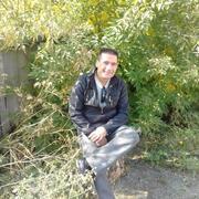 СЕРГЕЙ, 48, г.Озерск