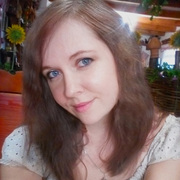 Olesya, 37, г.Полтава