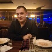 Александр, 30, г.Невинномысск