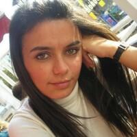 Марина, 41 год, Рак, Киев