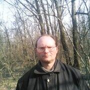 серега, 42, г.Харьков