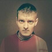 Вячеслав, 34, г.Благовещенск (Амурская обл.)