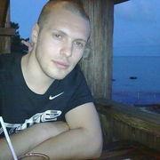 Сергей, 33, г.Горячий Ключ