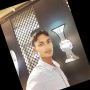 Bokther Uddin, 32, г.Сингапур