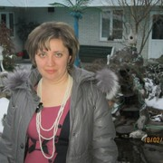 Мария, 35, г.Нарткала