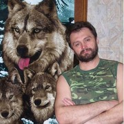 Робб Кэйтилин, 41, г.Кирс