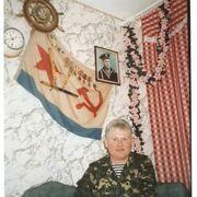 Грушевский Геннадий, 57