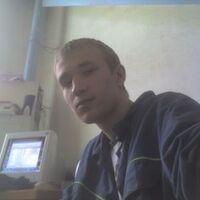 Колек, 33 года, Близнецы, Краснодар