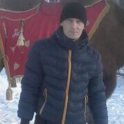 александр, 38, г.Озерск
