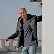 Дмитрий, 40, г.Волжский (Волгоградская обл.)